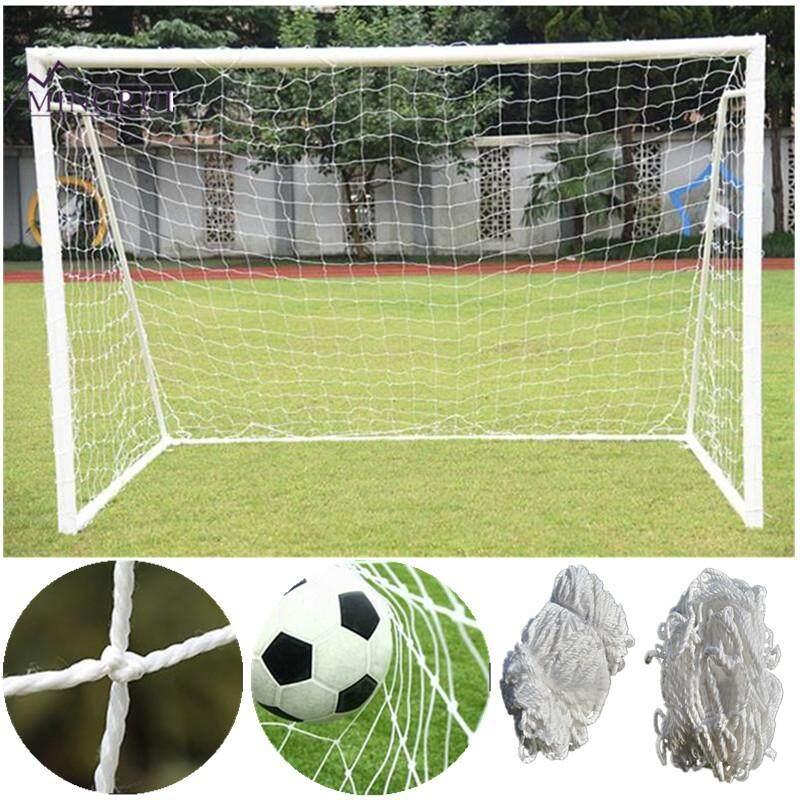 Baru 1.8M1.2M Gol Sepak Bola Posting Net Sepak Bola Sepak Bola Pelatihan Alat