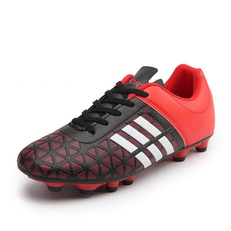 Soccer shoes Futsal Men Original Shoes Soccer Cleats Superfly Kids Cleats Superfly Sneakers Football Shoes Women