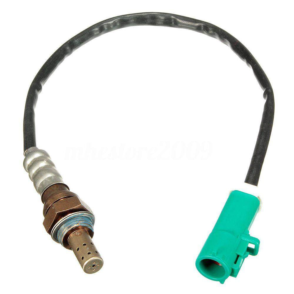 Oxygen Sensor For Sale Removal Online Brands Prices 2005 Accord O2 Wiring M Home High Quality Ford Fiesta Mk1 Connect Focus Jaguar 98ab 9f472