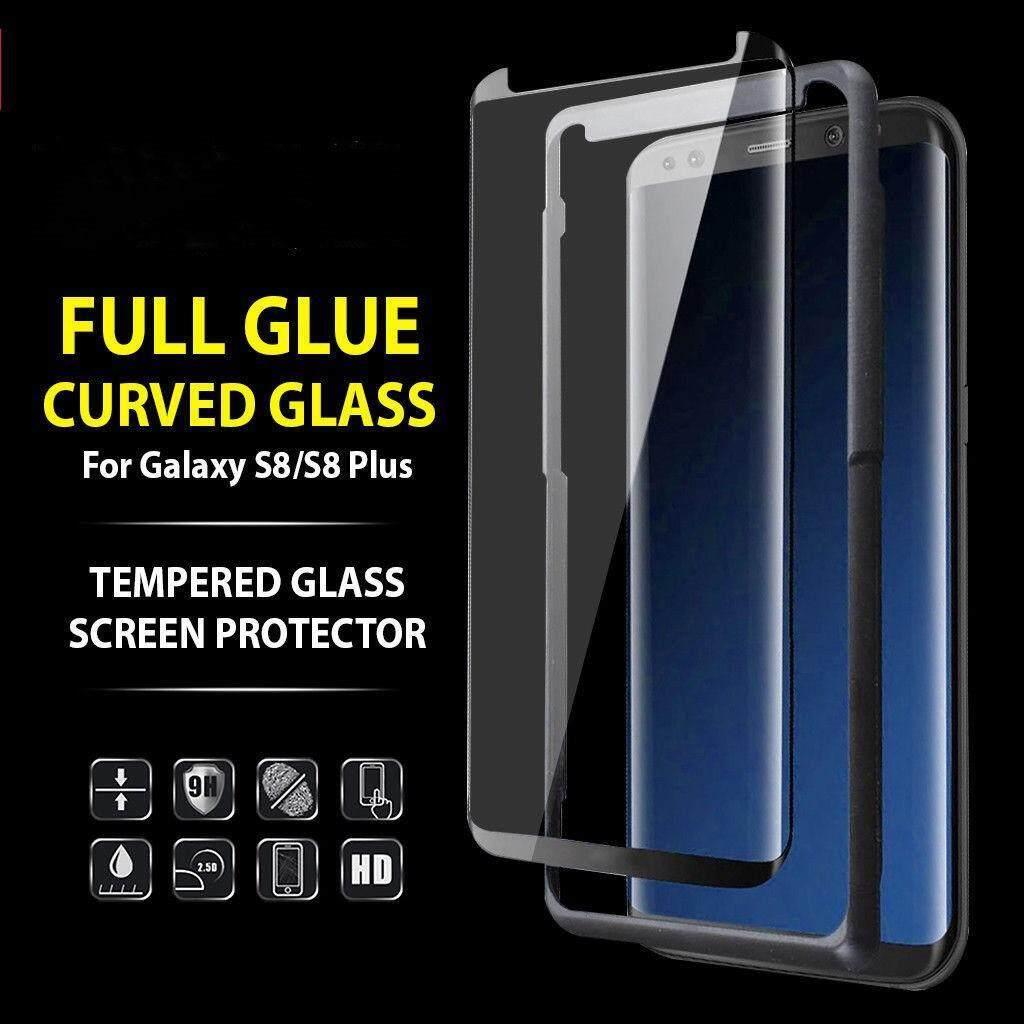 Fitur Samsung Galaxy S9 Plus Tempered Glass Dan Harga Terbaru Info