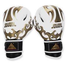 Freeshiping Adlut MMA Kotak Sarung Tangan Guantes Boxeo Dewasa Luva Kick Boxing MMA Sarung Tangan Guantes
