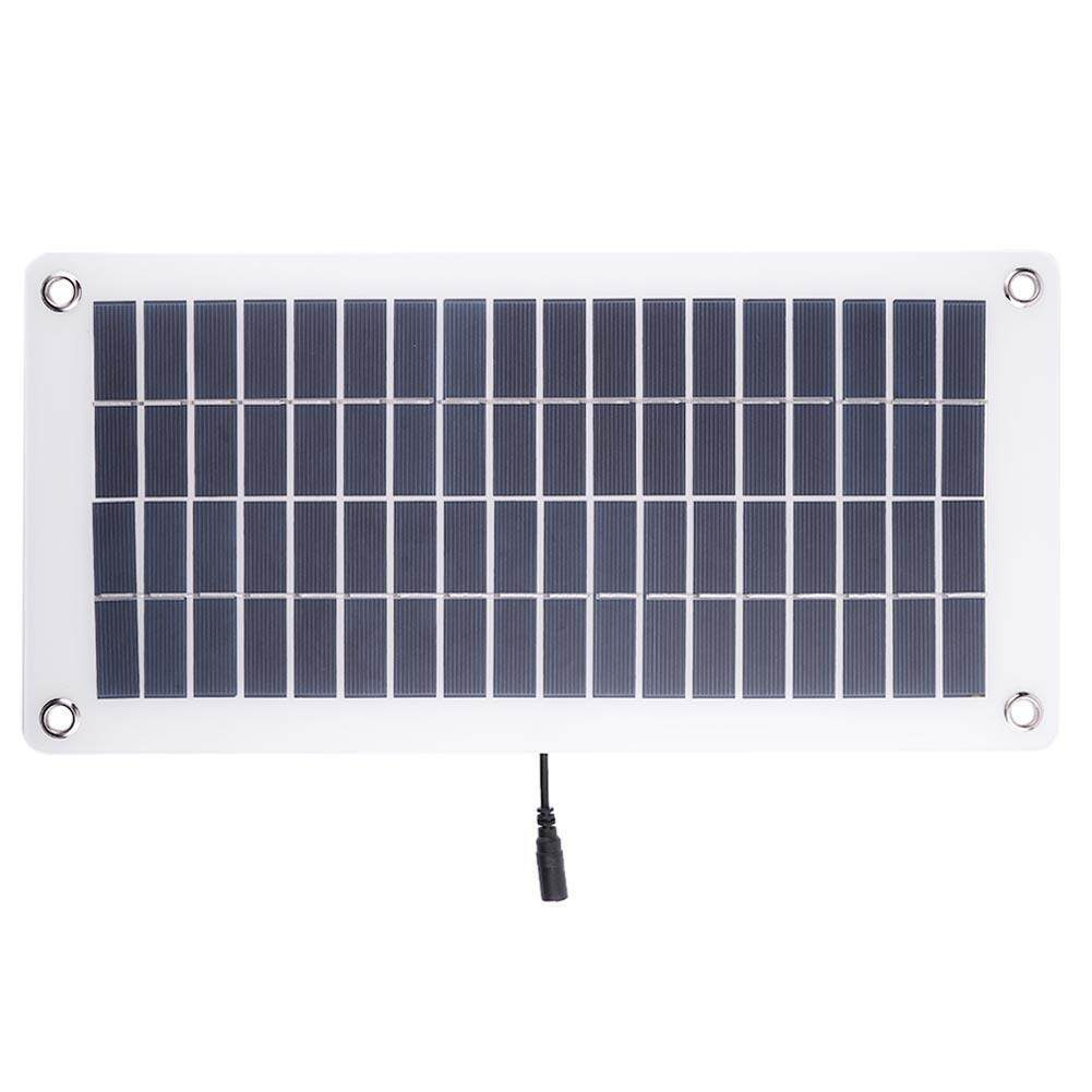 Buy Sell Cheapest 2 5w Solar Best Quality Product Deals Sel Mini Cell Surya Module 6v 1w 85w 18v Polycrystalline Silicon Diy Panel For 12v Car Battery