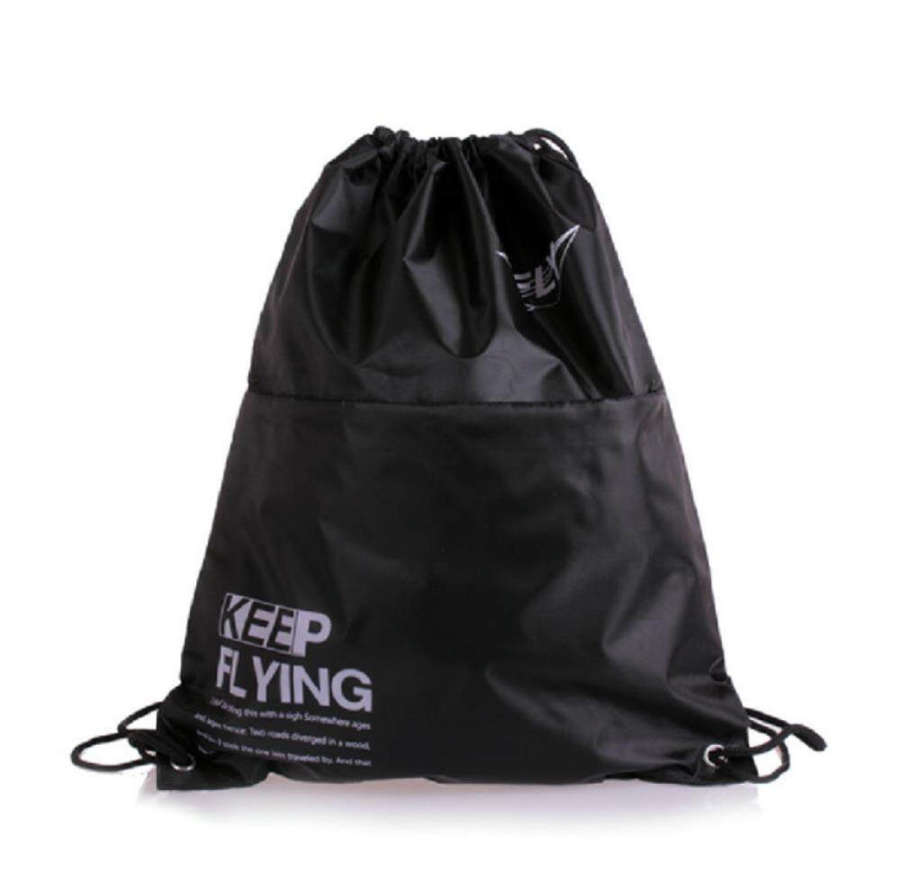 efb40c0399 Drawstring Bags - Buy Drawstring Bags at Best Price in Singapore ...
