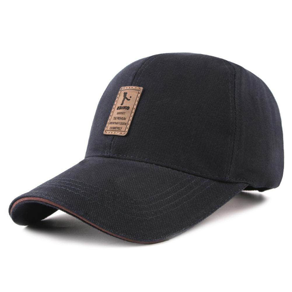 Tempat Jual Ormano Topi Baseball Snapback Korean Style P Star Cap Source · Star Mall Outdoor Sport Casual Fashion Sun ProtectedGolf Baseball Cap Snapback ...