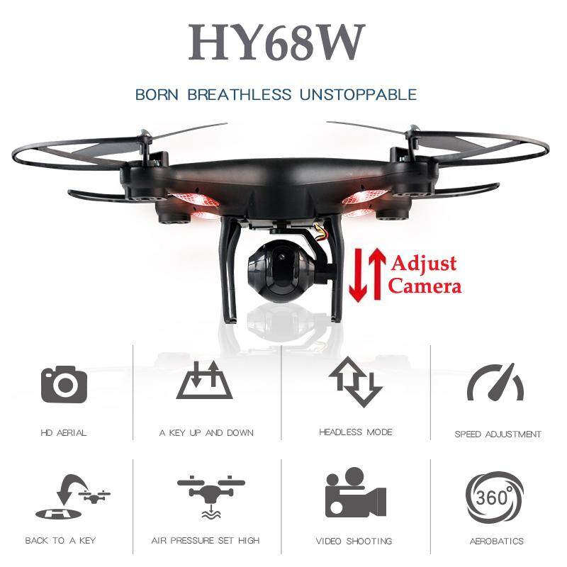 Commander drone avec camera bonne autonomie et avis acheter drone bebop 2