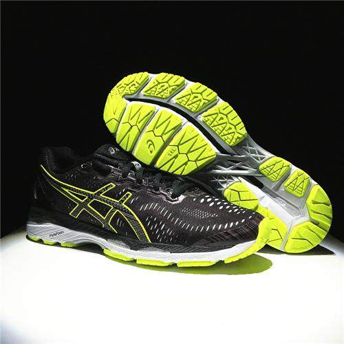 Asics Products for the Best Price in Malaysia 5415140068