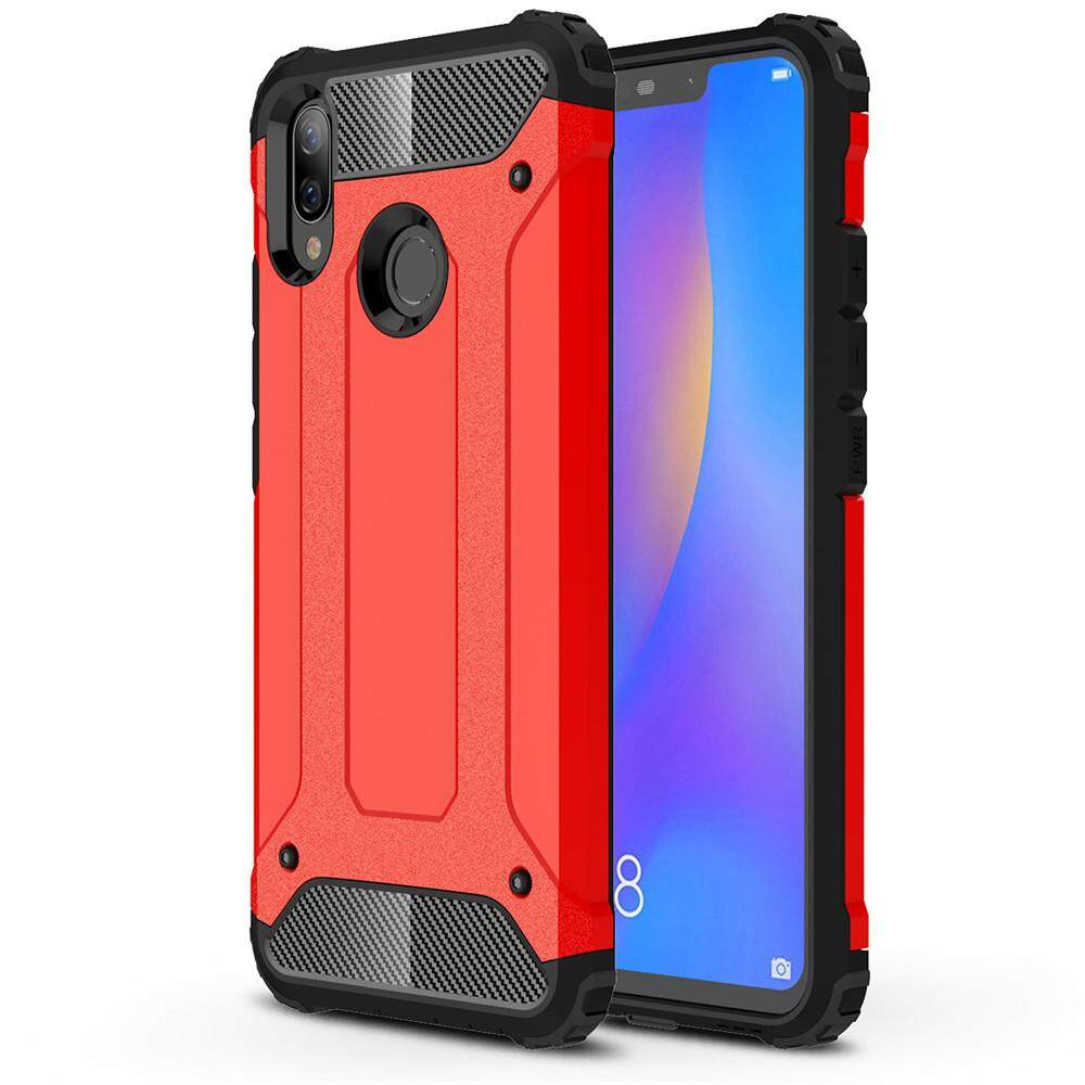 Phone Cases for sale - Cellphone Cases prices, brands & specs in Philippines | Lazada.com.ph