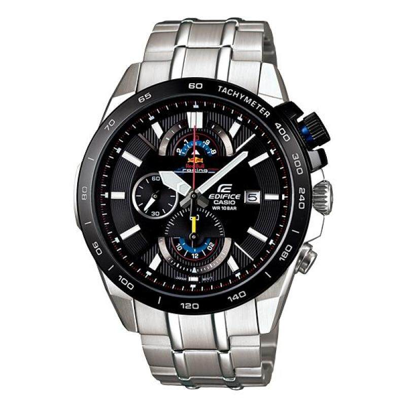 (CAHAYA Raya)  CASIO EDIFICE 001Limited Time Promotion Malaysia