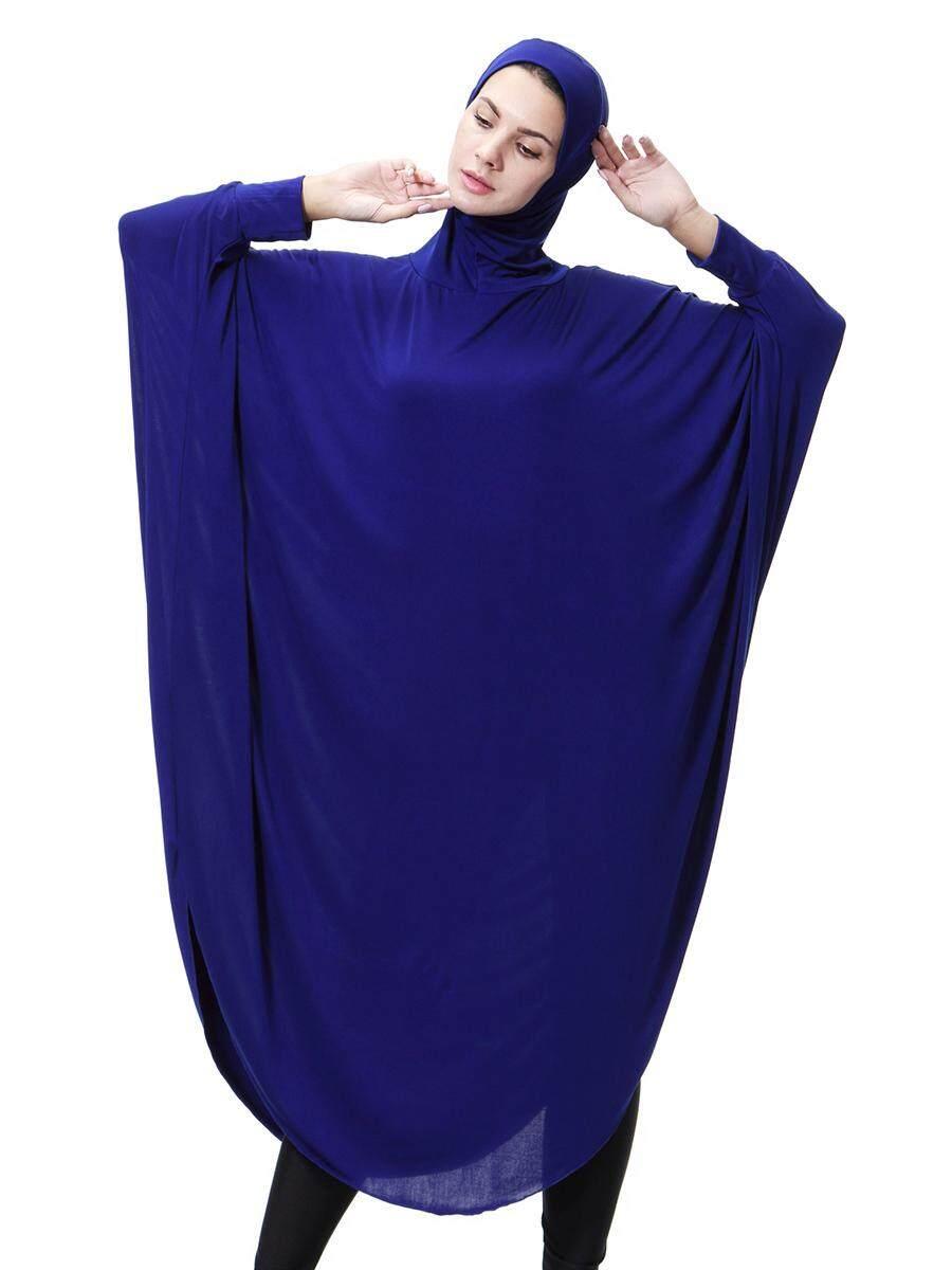 Hijab Instan Arrafi Talita Kombinasi Warna Dusty Pink Ar45a Jilbab Violet Best Seller From Brand Kerudung Light Brown Pakaian Source 4pcs Bag 5 Colors Muslim Woman Oversized Robes Khimar