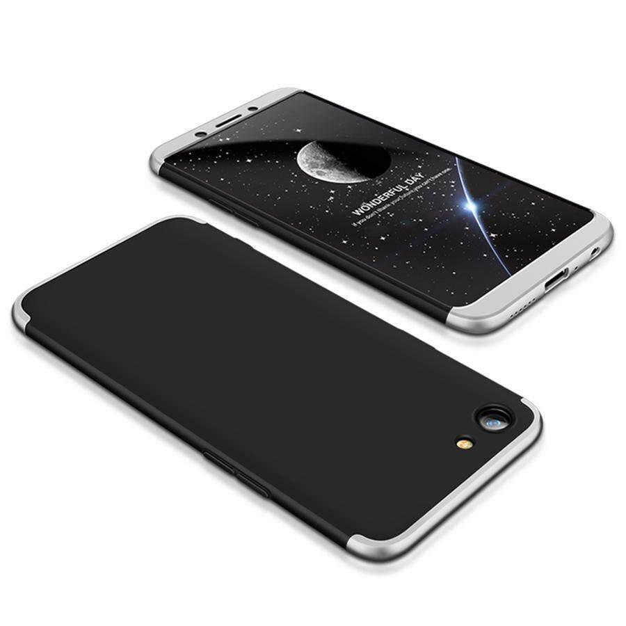 GKK Casing Ponsel untuk OPPO A1 (5.7