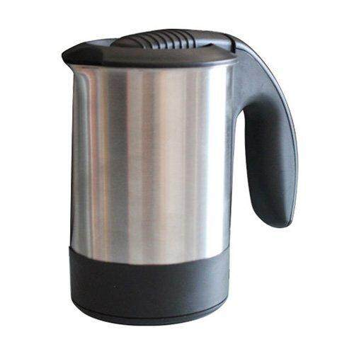 Electric Kettle For Sale Electric Water Kettle Prices Brands