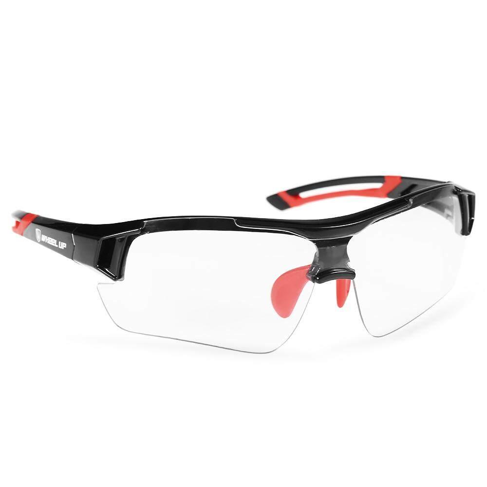 Bersepeda Fotokromik Kacamata Sepeda Kacamata Hitam Terpolarisasi Olahraga Mengemudi Bersepeda Golf Memancing Berseluncur Ski Bepergian Kacamata
