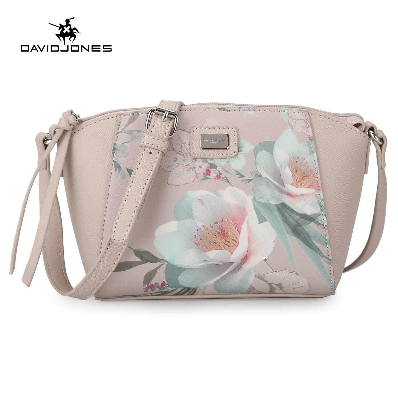 David Jones Bags for Women Philippines - David Jones Womens Bags for ... cb88b9614a7a9