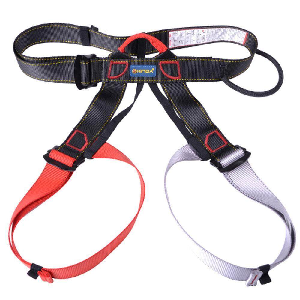 Climbing Harnesses - Buy Climbing Harnesses at Best Price in ...