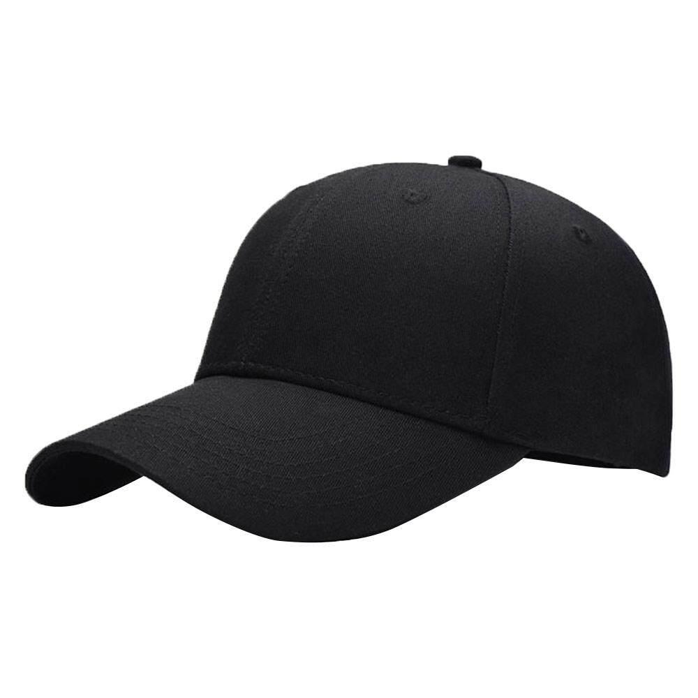 Hats For Men Buy Caps Beanies Baseball Cap For Men Lazada Sg
