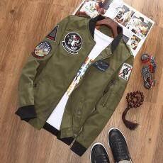 5cb118dfd การส่งเสริม Jackets & Coats Jackets เด็กผู้ชาย Unbranded/Generic ...