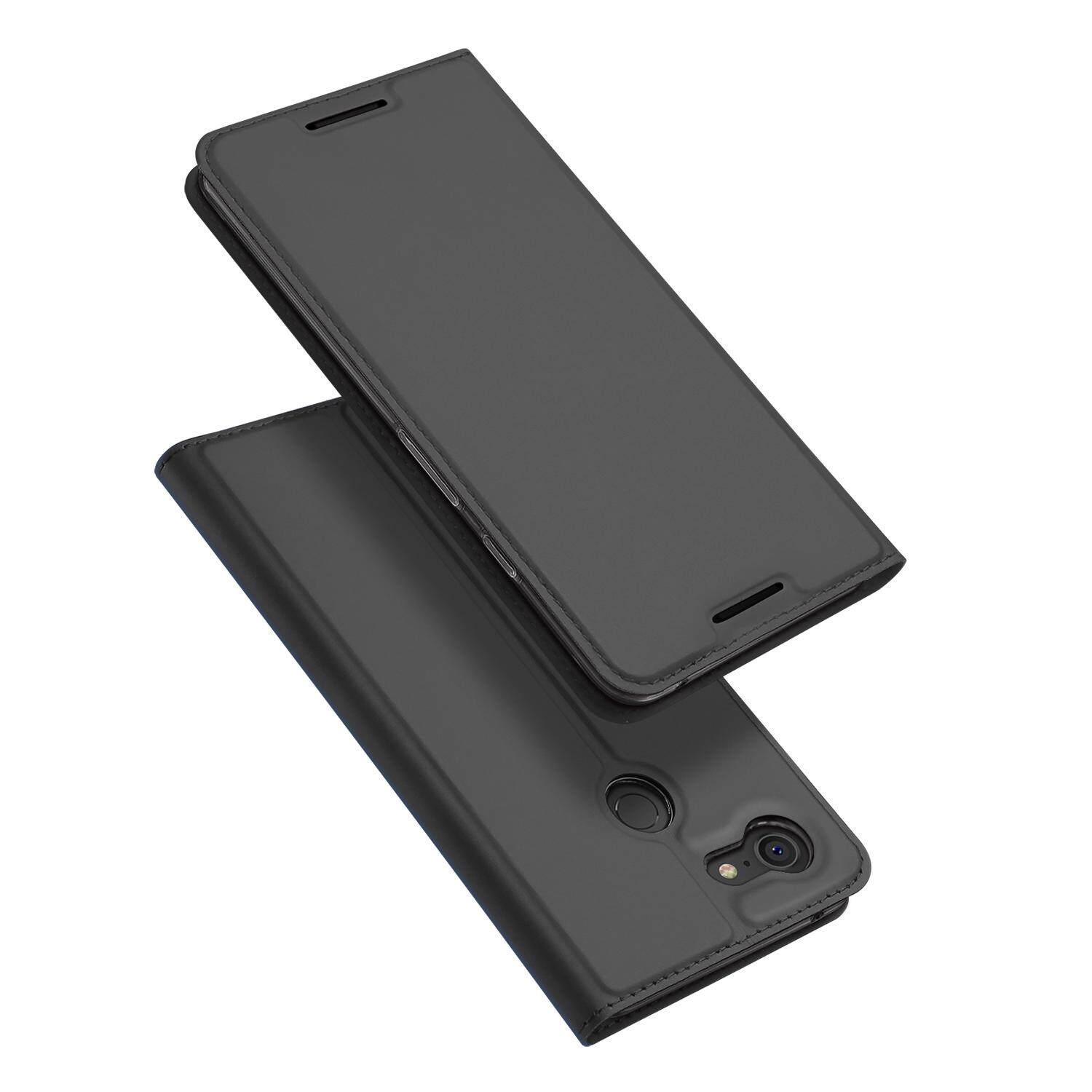 check out 728c3 0bcf6 Complete Protection Google Pixel 3