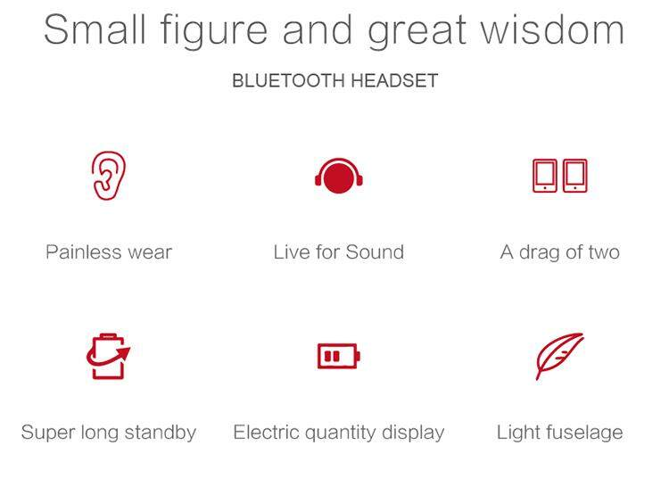 BluetoothEarphone-K8Bond Conduction-Detail02.jpg