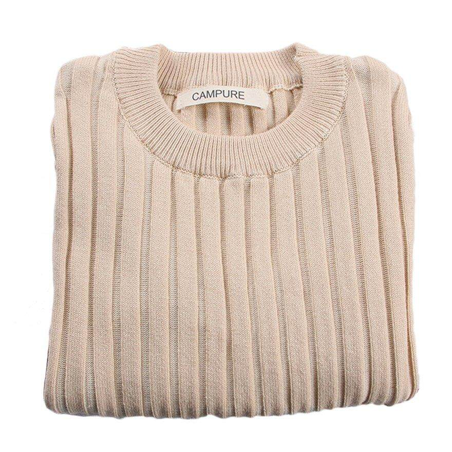 ca91a87996ef Baby Girl Sweaters for sale - Fleeces for the Baby Girls online ...