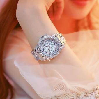 Pencarian Termurah Jam Tangan Wanita dengan Paket Asli Guest House Square  Bor Penuh Berlian Baru Panas 4f2eadbfd2