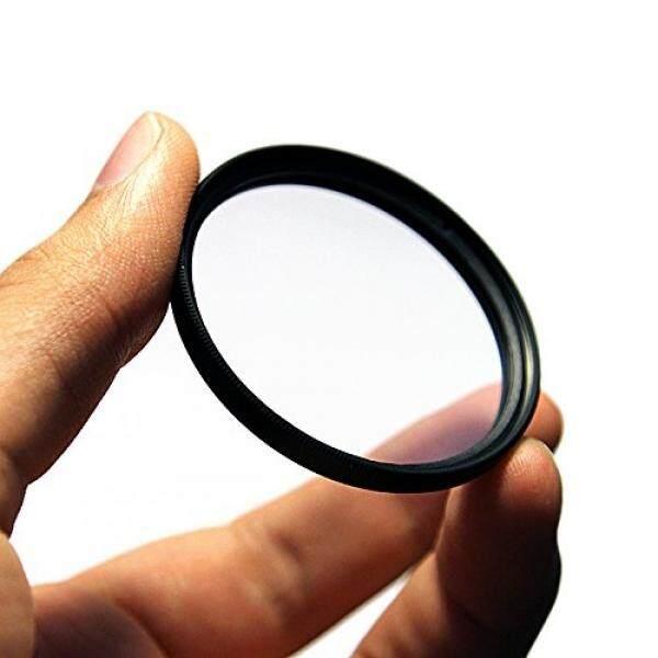 UV Ultraviolet Clear Haze Glass Protection Protector Cover Filter for Nikon AF-S DX NIKKOR 18-140mm f/3.5-5.6G ED VR Lens