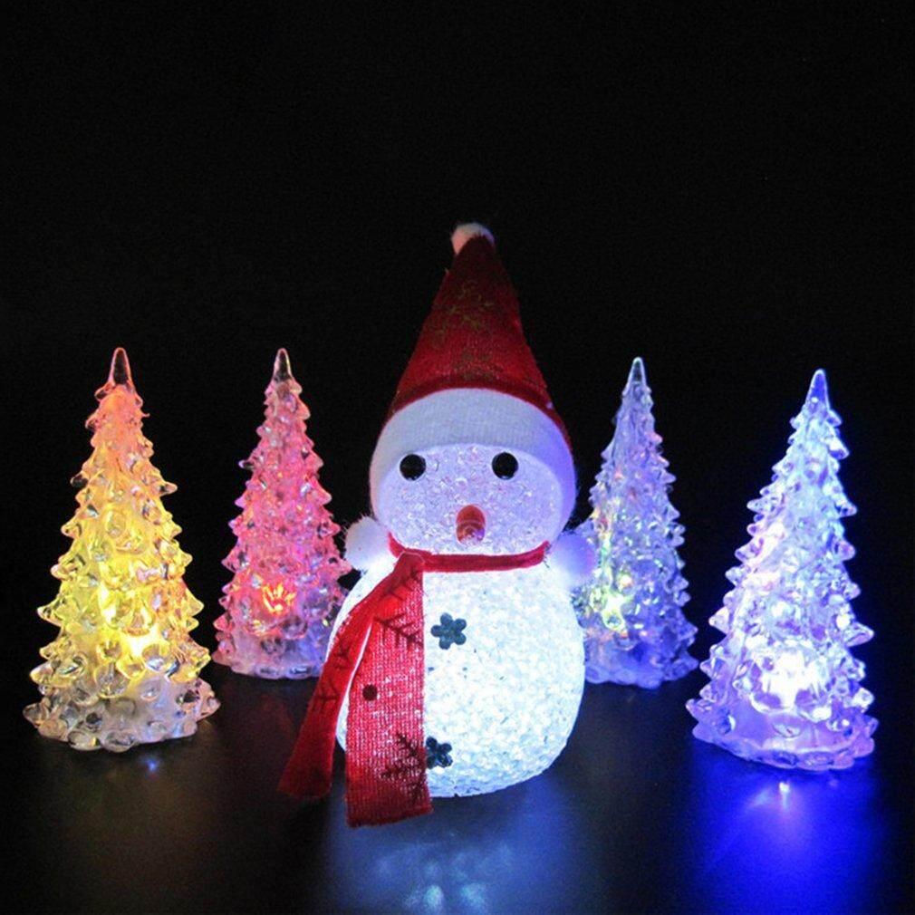 JinGle E10 LED Screw Base Indicator Bulb Cold White 6V DC Illumination Lamp  Light