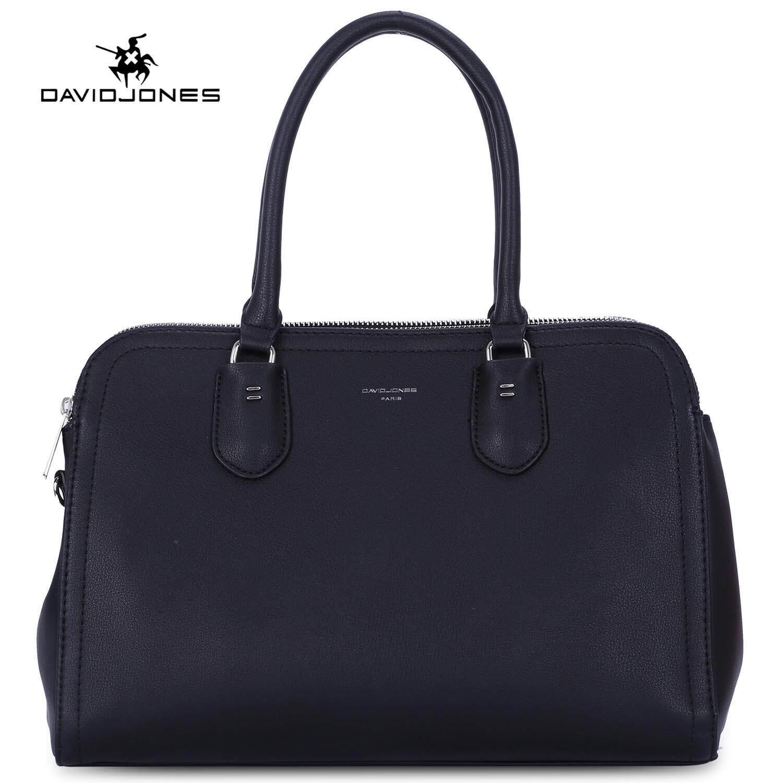 กระเป๋าสะพายพาดลำตัว นักเรียน ผู้หญิง วัยรุ่น แพร่ David JONES Paris กระเป๋าถือ กระเป๋าถือสตรี กระเป๋าสะพาย กระเป๋า กระเป๋าผู้หญิง กระเป๋าสะพายข้าง กระเป๋าแฟชั่น กระเป๋าสะพายผู้หญิง กระเป๋าสพาย กระเป๋าสะพายข้างผู้หญิง กระเป๋าหนัง กระเป๋าสะพายแฟชั่น