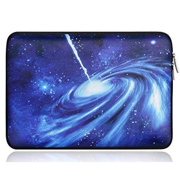 Voova Sarung Laptop Tas Tahan Air untuk 13-13.3 Macbook Inci Air/Retina MacBook Pro Akhir 2012-Awal 2016 12.9 Inch Ipad Pro/ASUS/Lenovo/Dell/Acer-Intl