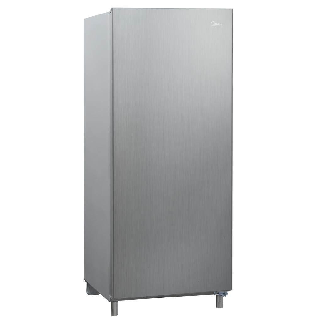refrigerator buy refrigerator at best price in malaysia www