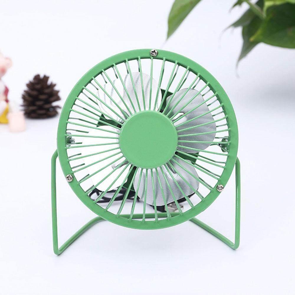 Griya Cetakan Mini Leaf Sheet I Coklat Spec Dan Daftar Harga Pagar Love Puzzle Plastik Source Cloud Usb Fans Iron