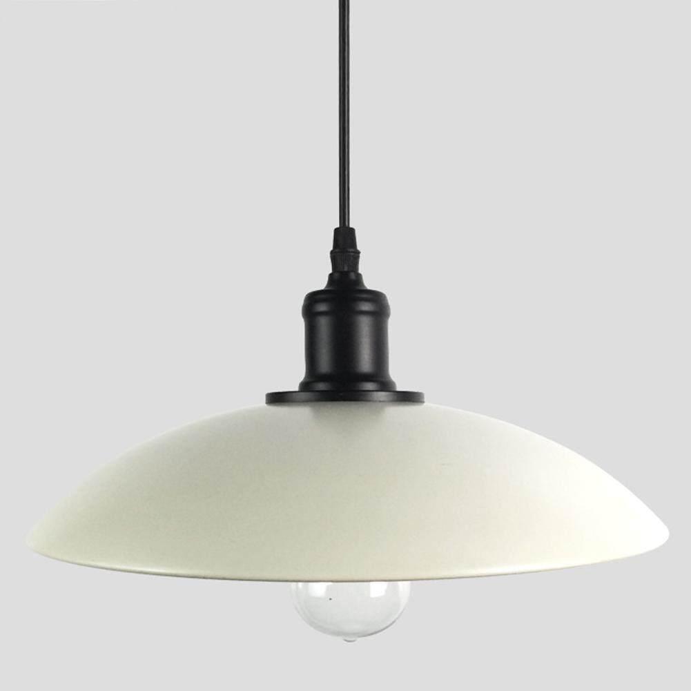 bce03c33e6b 1PC Fabala Lighting Lampshade Elegant Pendant Decorative Shade Ceiling