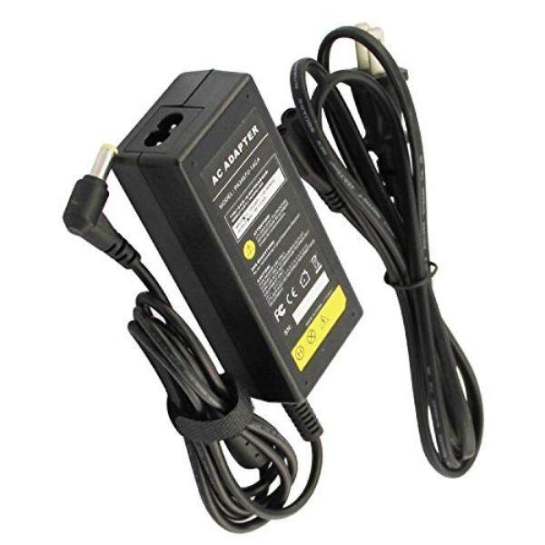 Laptop Chargers & Adapters Fancy Buying 65W 19V 3.42A AC Adapter Power Charger For LENOVO IdeaPad V370 V370A V370G V370P V470 V470A V470G V470P V570 V570A V570G V570P Z370 Z370A Z370G Z460 Z460A Z460G Z460M Z465 Z465A Z465G Z470 Z470A Z470AH Y460 - intl