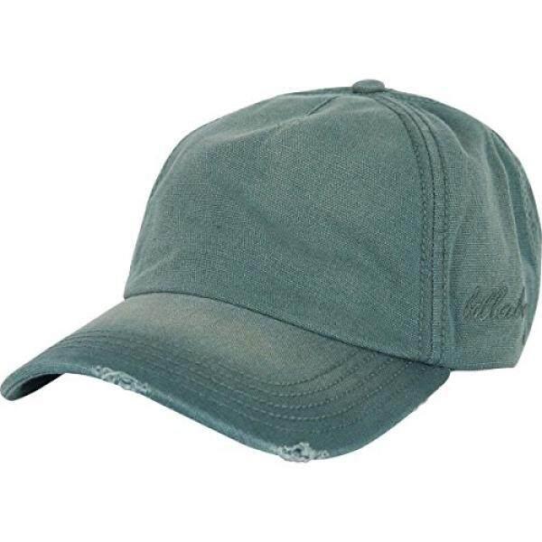Billabong Hat Women Baseball price in Singapore c1d4a93c66d