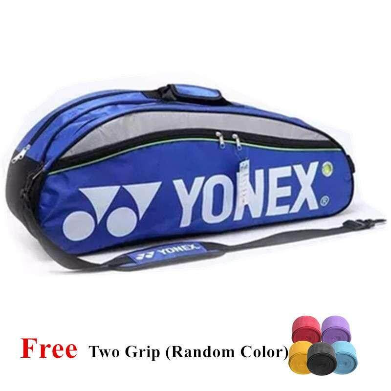 Badminton Equipment For Bags Online Brands Prices Reviews In Philippines Lazada Ph