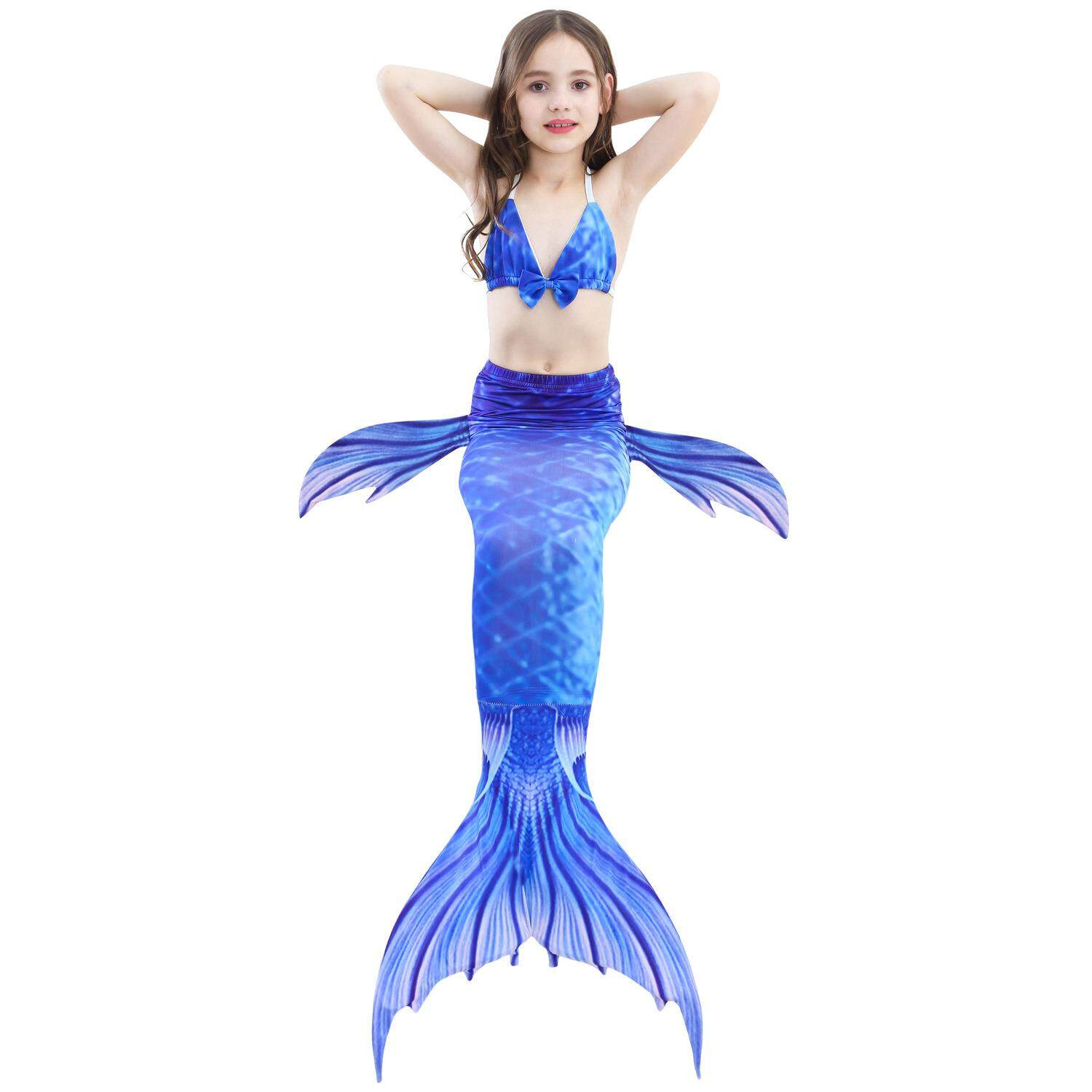 Girls Swimsuits for sale - Swimsuits for Girls online brands prices ...