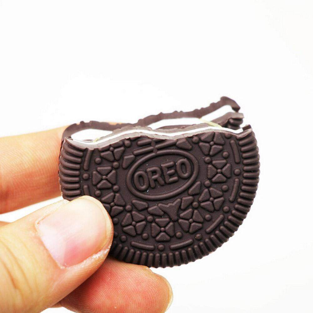 Buy Sell Cheapest Oreo Bite Best Quality Product Deals 1 Get Selection Biskuit Krim Aneka Rasa 313gr Magic Close Up Cookie Street Trick Biscuit Bitten Restored Gimmick