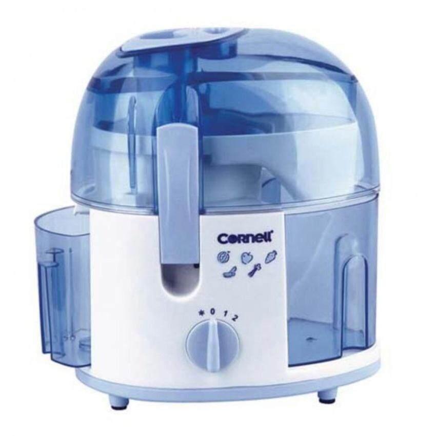 Cornell Juice Extractor CJR-400