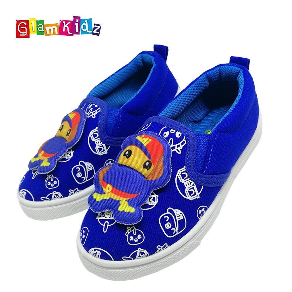4e058b670ab GlamKidz Didi   Friends Fashion Sandals (Didi)  5213