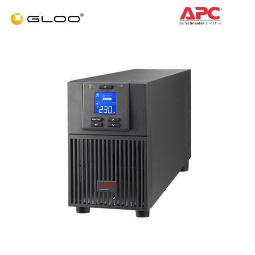 APC SMART-UPS SRV 2000VA 230V