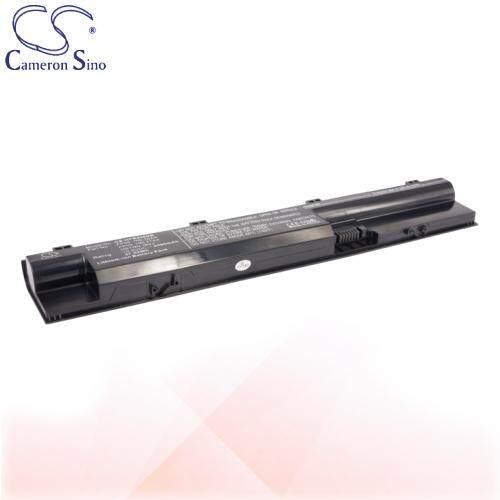 CameronSino Battery for HP FP06 / 707617-421 HP ProBook 455 G0 G1 / 470 G0  G1 Battery L-HPB440NB