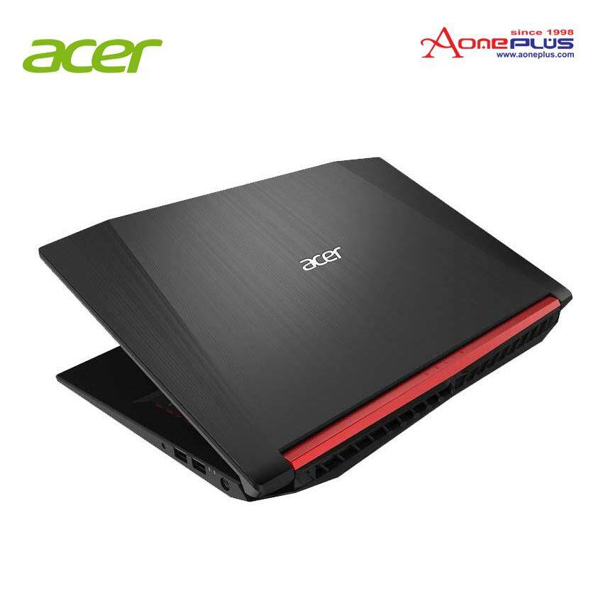 "Acer Nitro 5 AN515-42-R8SH (Black) 15.6"" FHD Laptop/Notebook"