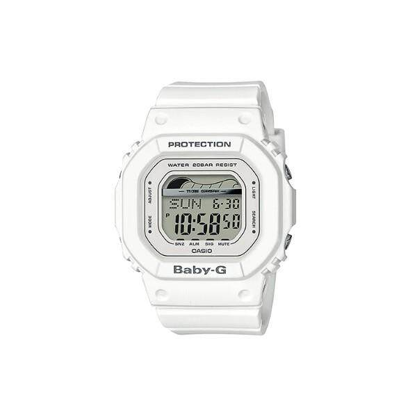 Casio BB-G BLX-560-7 Standard Digital Watch