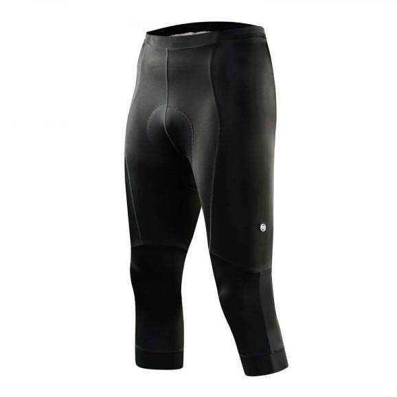 MONTON MENS CYCLING KNICKERS TOUR