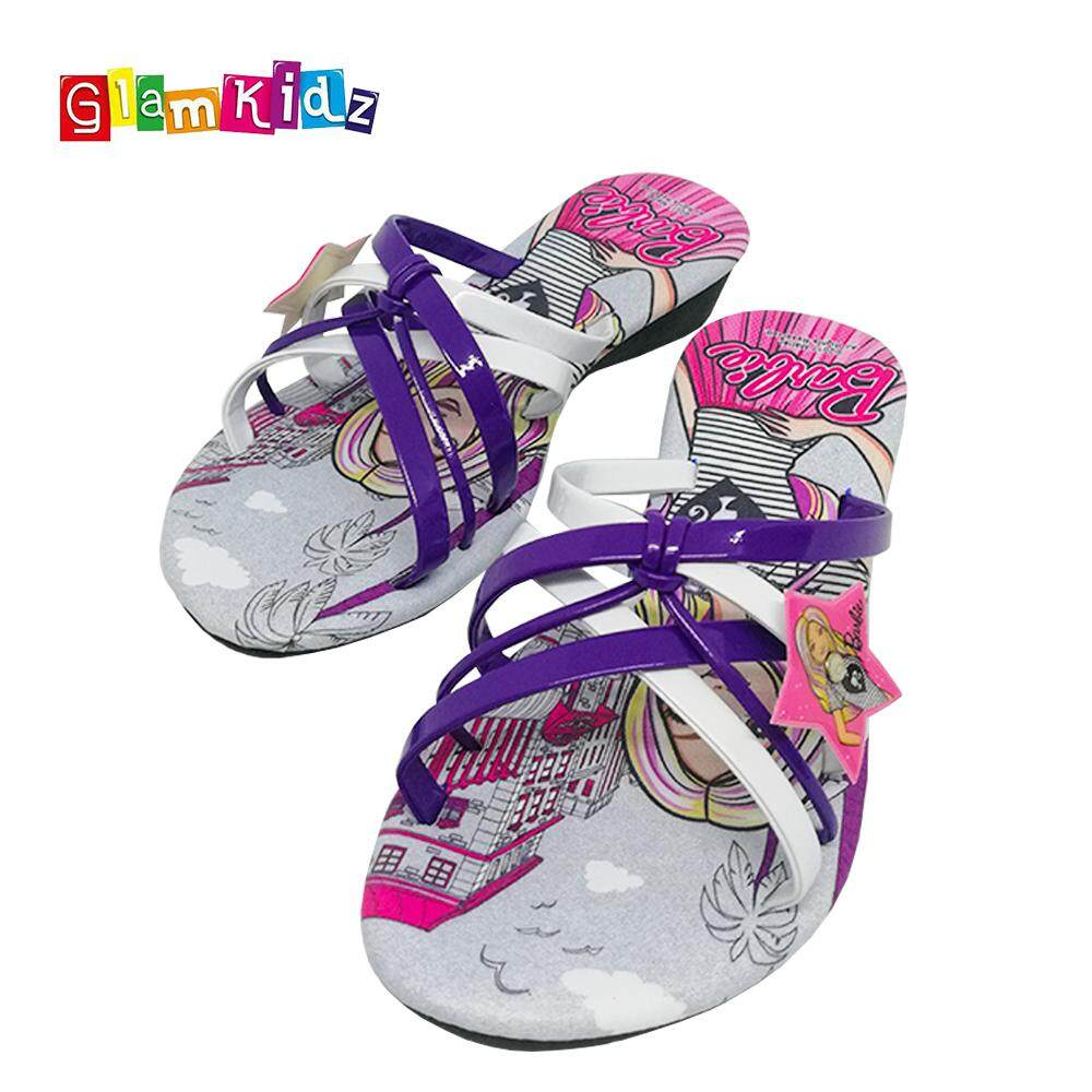 d0a7cb9a106 GlamKidz - Baby   Kids Fashion Online Malaysia