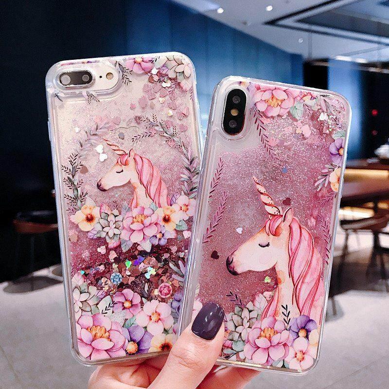 45 gambar case hp unicorn terbaik  eye cathingent