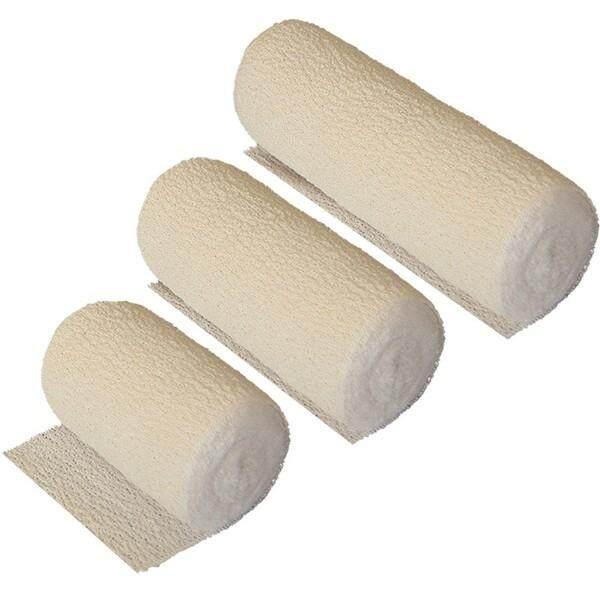 Elastic Bandage Crepe 10.0CM X 4.5METER