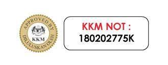 kkm-not.jpg