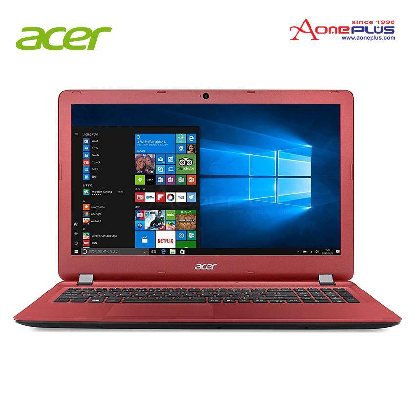 "Acer Aspire ES 15 ES1-533 15.6"" Laptop/Notebook"