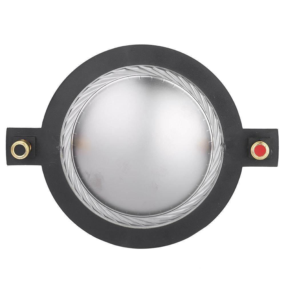 Portable Speakers - Treble Voice Coil Speaker Voice Coil Titanium Film Horn