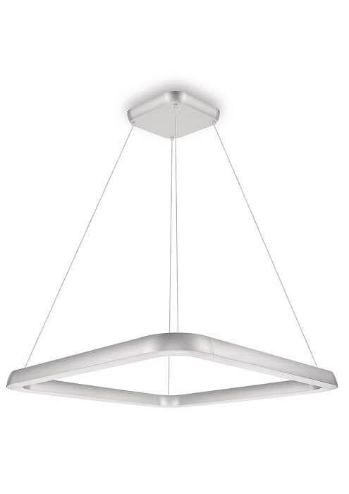 PHILIPS 58022 pendant LED aluminium 1x70W SELV